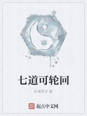 《七道可轮回》作者:京城焦少