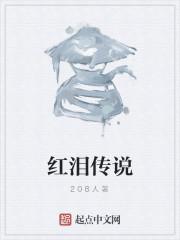 《红泪传说》作者:208人