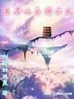 《异世之易搏云天》作者:刺猬的风度