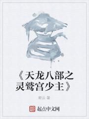 《《天龙八部之灵鹫宫少主》》作者:姬云
