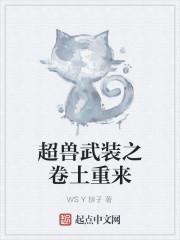 《超兽武装之卷土重来》作者:WSY狮子