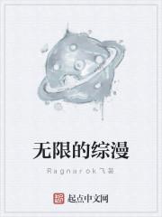 《无限的综漫》作者:Ragnarok飞