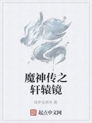 《魔神传之轩辕镜》作者:做梦去抓鱼