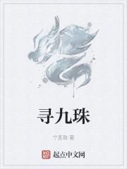 《寻九珠》作者:肉丸子子
