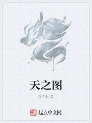 《天之图》作者:万字朱