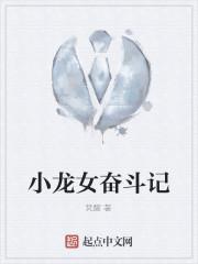 《小龙女奋斗记》作者:梵醒