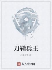 《刀鞘兵王》作者:小溪松影