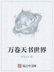 《万卷天书世界》作者:东莱人士