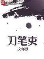 《刀笔吏》作者:沐轶