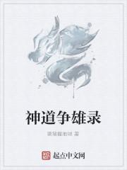 《神道争雄录》作者:骑猪撞地球