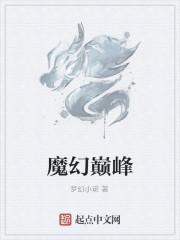 《魔幻巅峰》作者:梦幻小诺