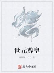 《世元尊皇》作者:唐筱翼.QD