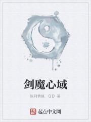 《剑魔心域》作者:映月情缘.QD