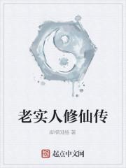 《老实人修仙传》作者:岸柳风杨