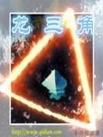 《魔鬼龙三角》作者:小许有法
