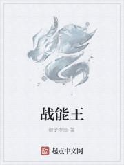 《战能王》作者:健子孝勋