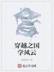 《穿越之国学风云》作者:简简炊衣