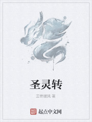 《圣灵转》作者:三世暖风