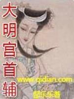 大明宫首辅