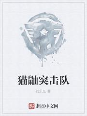 《猫鼬突击队》作者:刘乐乐