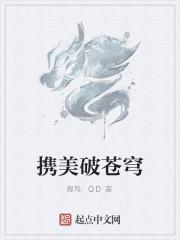《携美破苍穹》作者:煌鸟.QD