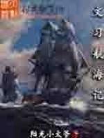 《文习航海记》作者:阳光小太爷