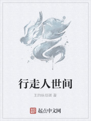 《行走人世间》作者:王的咏叹调