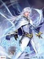 《弑剑天道》作者:玖风尘夜