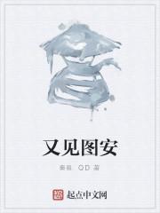 《又见图安》作者:秦易.QD