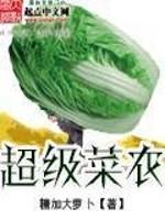 《超级菜农》作者:糖加大萝卜