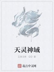 《天灵神域》作者:三皇五帝.QD