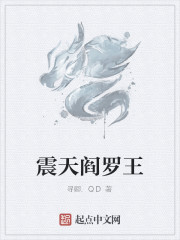 《震天阎罗王》作者:寻卿.QD