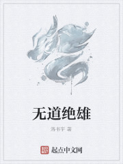 《无道绝雄》作者:洛书宇