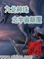 《九龙神珠之宇宙颠覆》作者:微微郁