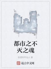 《都市之不灭之魂》作者:普通的平凡人