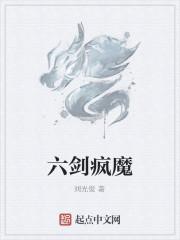 《六剑疯魔》作者:刘光俊