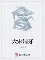 《大宋辅牙》作者:日斗行