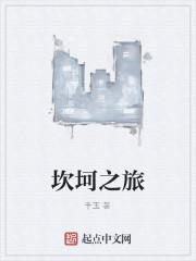 《坎坷之旅》作者:千玉