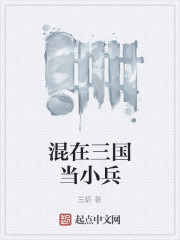 《混在三国当小兵》作者:三悟