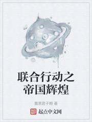 《联合行动之帝国辉煌》作者:天天01