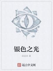 《银色之光》作者:宫凌昱