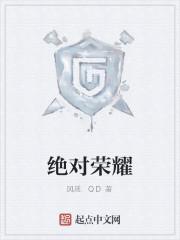 《绝对荣耀》作者:风瑶.QD