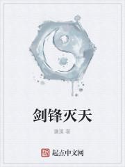 《剑锋灭天》作者:濂溪