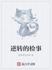 《逆转的检事》作者:逍遥津的战神
