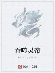 《吞噬灵帝》作者:Mikcy小逸