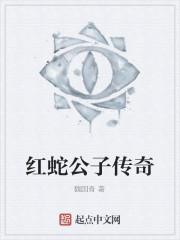 《红蛇公子传奇》作者:魏国奇
