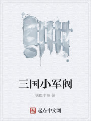 《三国小军阀》作者:铁血洋葱