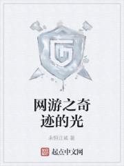 《网游之奇迹的光》作者:永恒江城