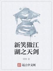 《新笑傲江湖之天剑》作者:剑尊