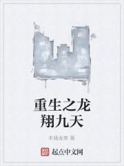 《重生之龙翔九天》作者:木旸龙禁